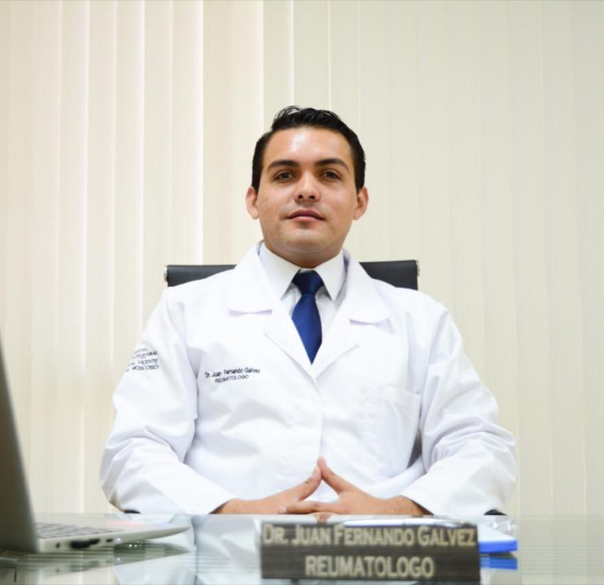 Foto Doctor